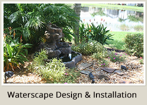 service-waterscape-design-installation